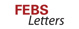 Federation of European Biochemical Societies - FEBS Letters