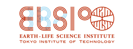 Tokyo Institute of Technology - Earth-Life Science Institute (ELSI)