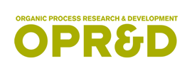 American Chemical Society - Organic Process Research & Development