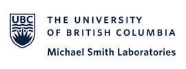 University of British Columbia - Michael Smith Laboratories