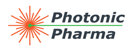 Photonic Pharma