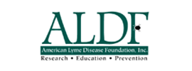 American Lyme Disease Foundation Inc.