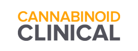 Greenwich Biosciences - CannabinoidClinical.com