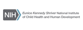 National Institutes of Health - Eunice Kennedy Shriver National Institute of Child Health and Human Development