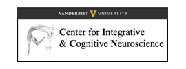 Vanderbilt University - Center for Integrative and Cognitive Neuroscience