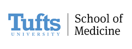 Tufts University School of Medicine - Department of Molecular Biology and Microbiology