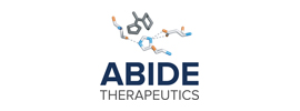 Abide Therapeutics