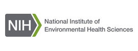National Institutes of Health - National Institute of Environmental Health Sciences