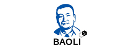 Changchun Baoli Technology Trading Co., Ltd.
