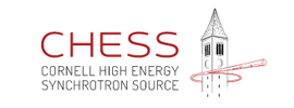 Cornell University - Cornell High Energy Synchrotron Source (CHESS)