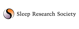 Sleep Research Society