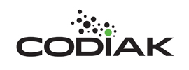 Codiak BioSciences