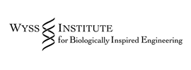 Harvard University - Wyss Institute for Biologically Inspired Engineering