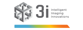 3i - Intelligent Imaging Innovations