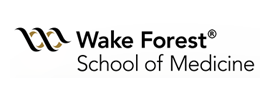 Wake Forest University - Center for Redox Biology and Medicine (CRBM)