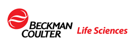 Beckman Coulter - Life Sciences