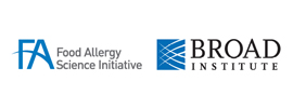 Broad Institute of MIT and Harvard - Food Allergy Science Initiative (FASI)