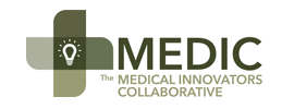 Medical Innovators Collaborative