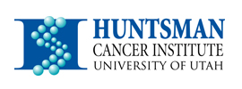 University of Utah - Huntsman Cancer Institute