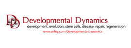 American Association of Anatomists - Development Dynamics