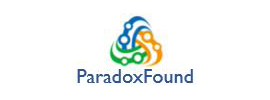 Paradox Found Consulting, LLC