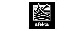 Afekta Technologies Ltd