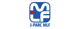J-PARC (Japan Proton Accelerator Research Complex) - Materials and Life Science Experimental Facility (MLF)