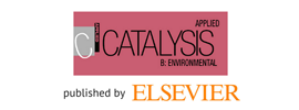 Elsevier - Applied Catalysis B: Environmental