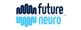 Royal College of Surgeons in Ireland - FutureNeuro - SFI Research Centre for Chronic and Rare Neurological Diseases