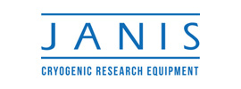 Janis Research Company