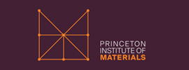 Princeton University - Princeton Institute for the Science and Technology of Materials (PRISM)