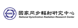 National Synchrotron Radiation Research Center (NSRRC)