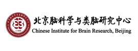 Chinese Institute for Brain Research, Beijing (CIBR)
