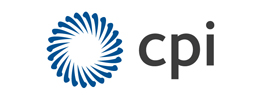 Centre for Process Innovation - CPI
