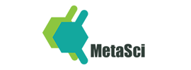 MetaSci Inc.