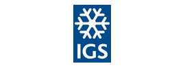 International Glaciological Society