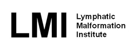 LMI Research - Lymphatic Malformation Institute