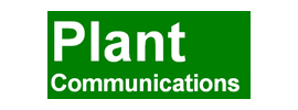 Elsevier - Cell Press - Plant Communications