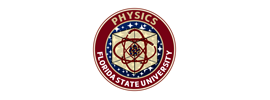 Florida State University - Department of Physics