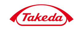 Takeda Pharmaceutical Company