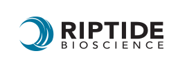 Riptide Bioscience Inc.