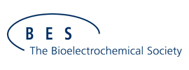Bioelectrochemical Society