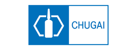 Chugai Pharmaceutical Co.