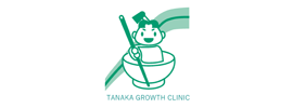 Tanaka Growth Clinic