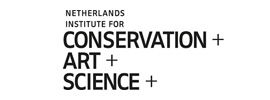 Netherlands Institute for Conservation, Art and Science