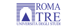 Roma Tre University - Department of Science