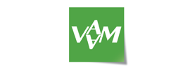VAAM - Association for General and Applied Microbiology
