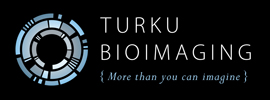 Turku Bioimaging