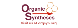 Organic Syntheses, Inc.