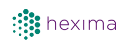 Hexima Limited